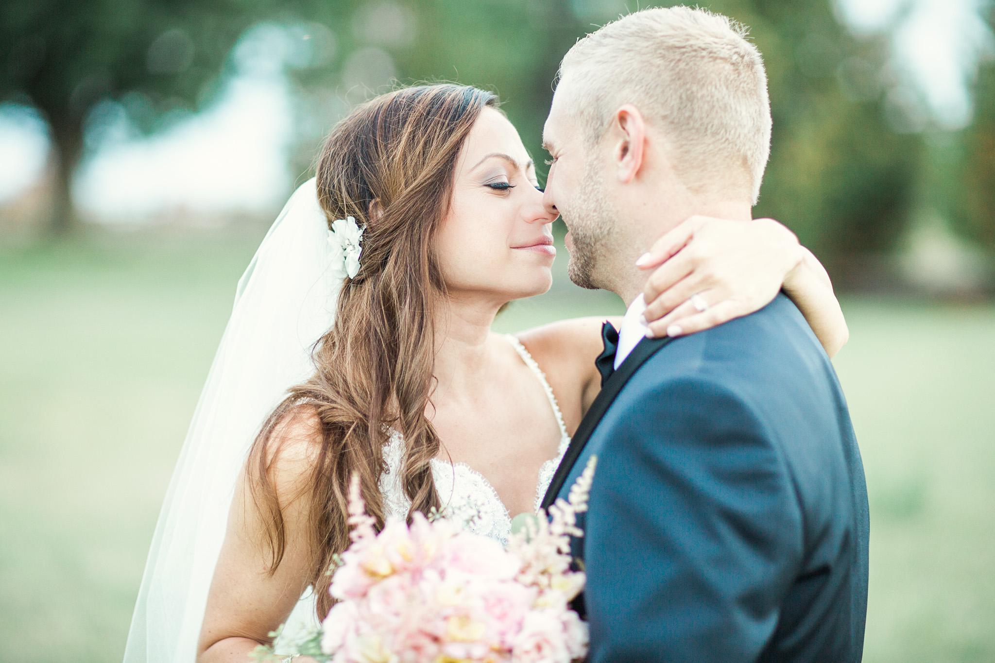 gta_wedding