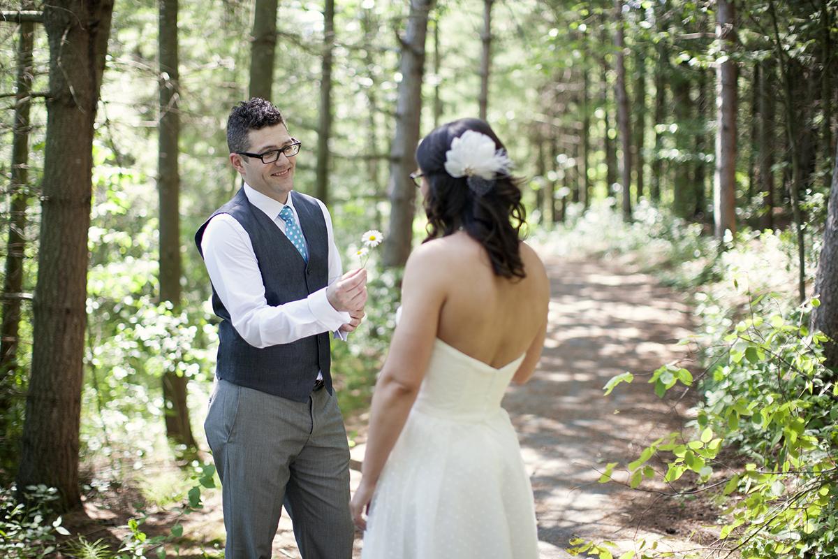 Macpherson Images Wedding
