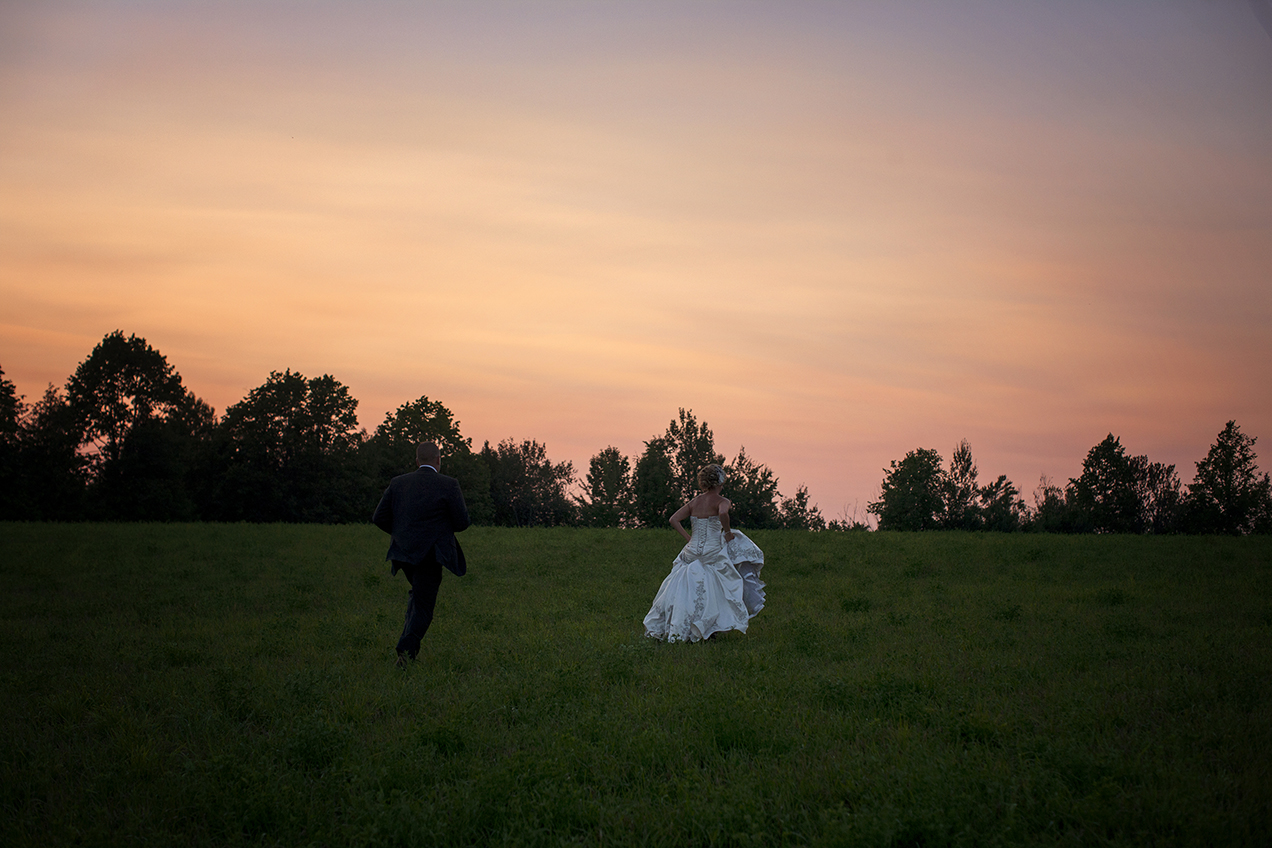 GTA wedding photographer Toronto