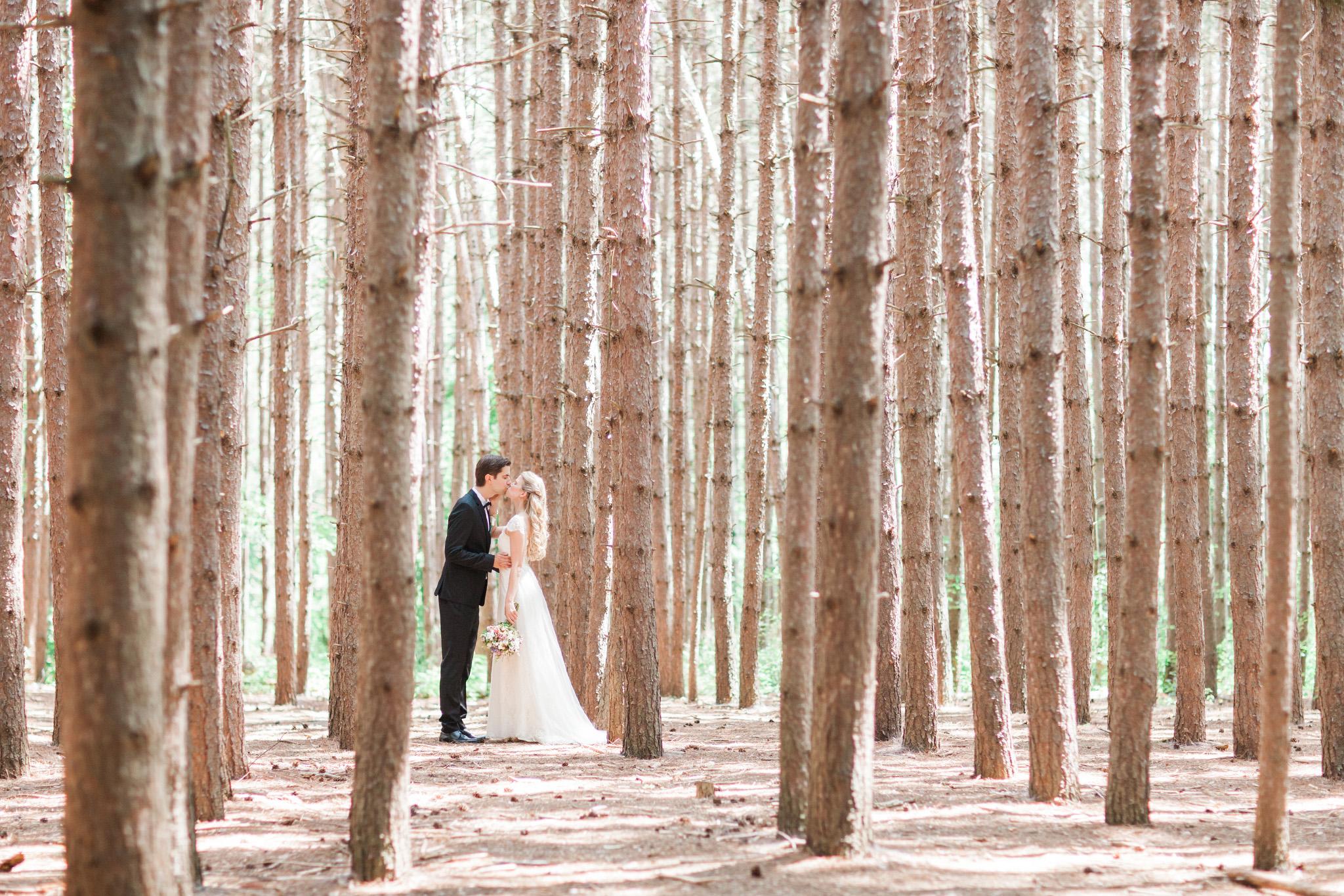 kortright-centre-wedding