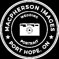 Macpherson Images